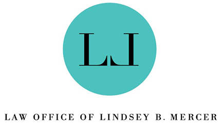 Law Office of Lindsey B. Mercer